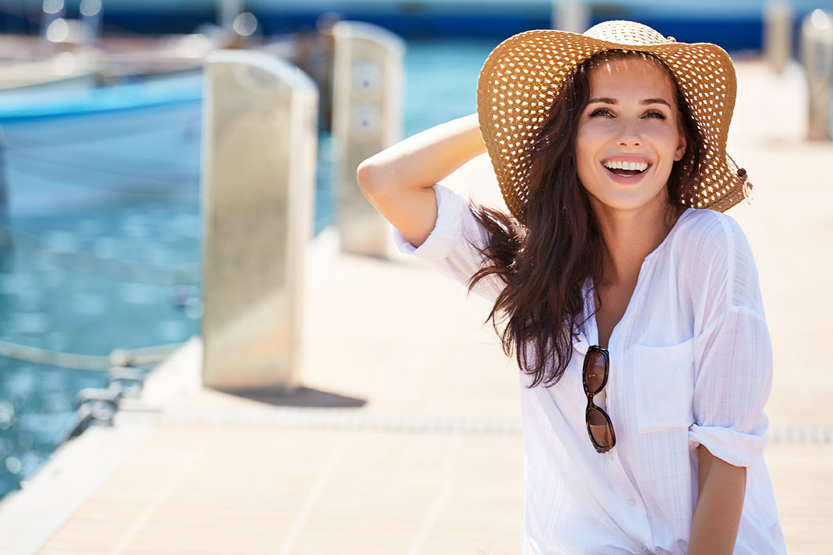 boutique London escort agency